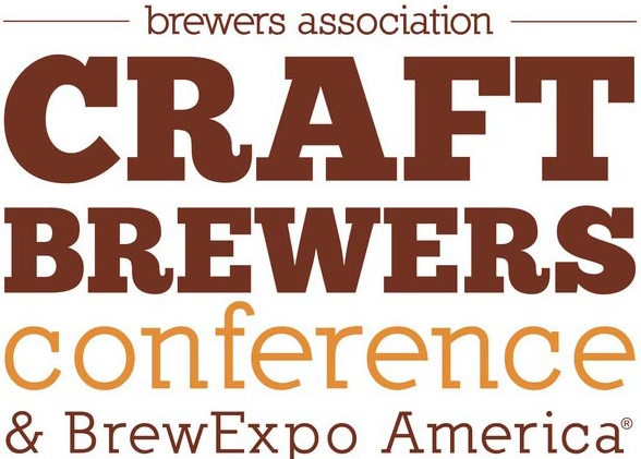 Craft-Brewers-Conference.jpg