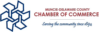 Muncie-IN-chamber-of-commerce.png