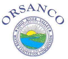 ORSANCO.jpg