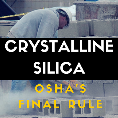 crystalline-silica-safety.png