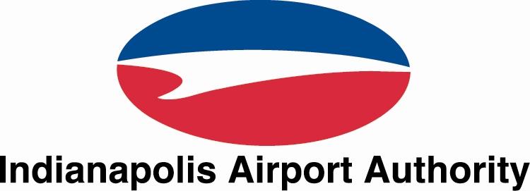 IAA logo - horizontal.jpg