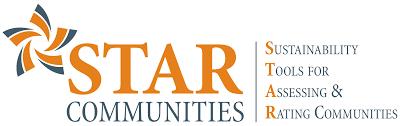 STAR-Communities.png