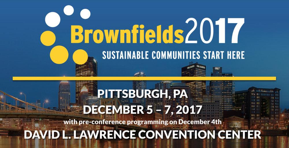 Brownfields2017.jpg