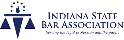 Indiana-Bar.png