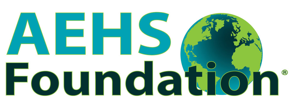 AEHS-Foundation.jpg