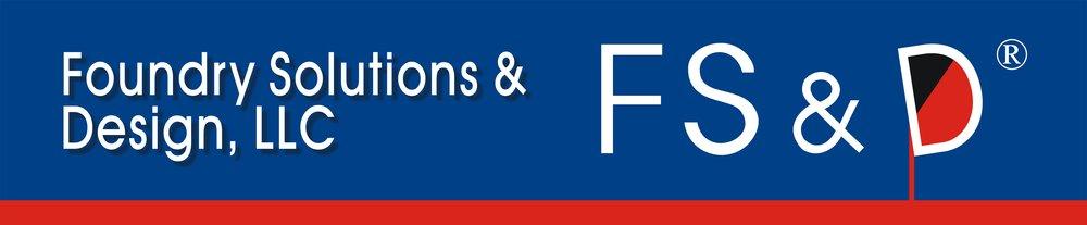 FS&D logo Keramida.jpg