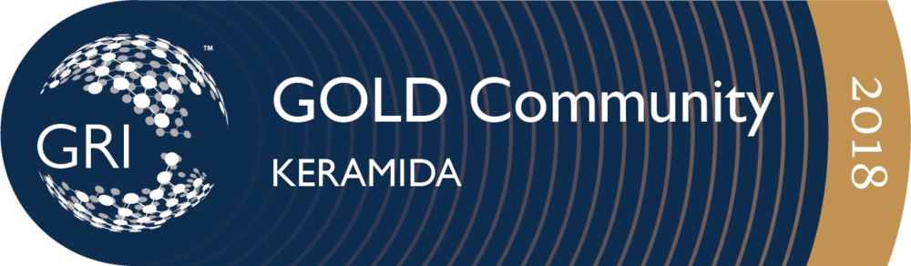 GRI-GOLD-Community-Member.png