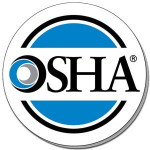 OSHA-square.jpg