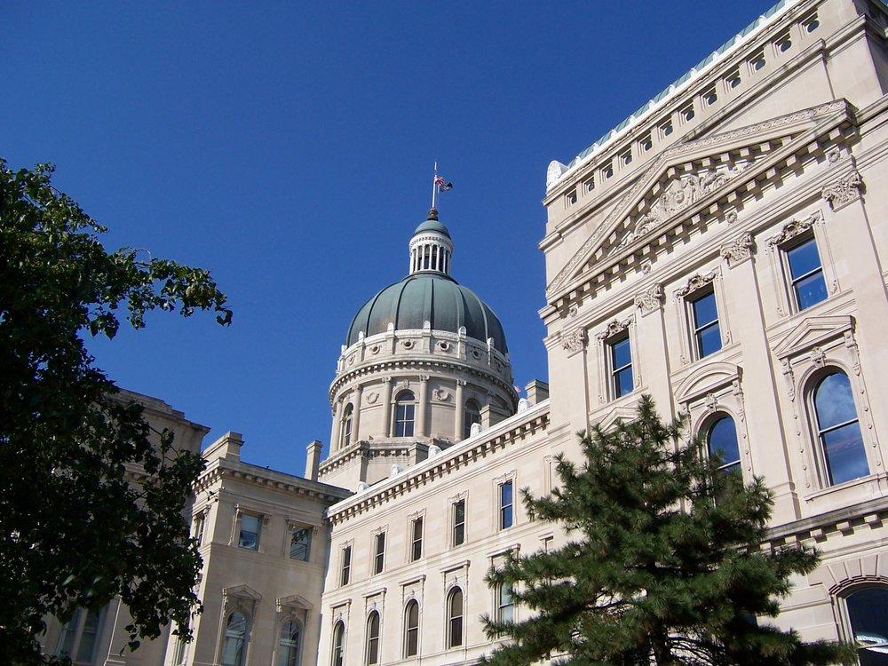 Indiana_State_House.jpg