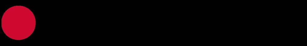KERAMIDA-logo.png
