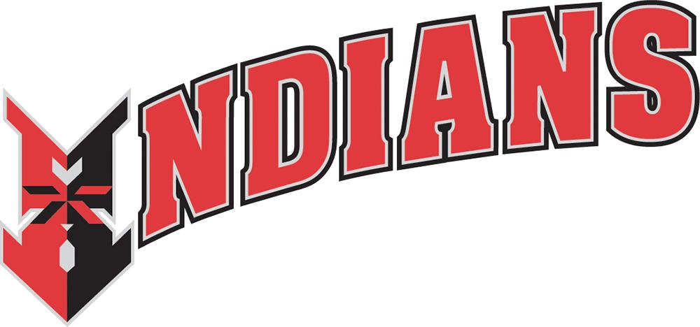 Indianapolis-Indians.jpg