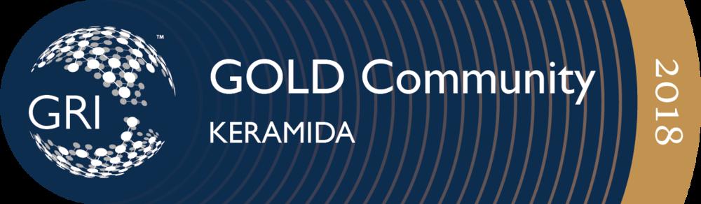 KERAMIDA-GRI-GOLD-Community-Member.png