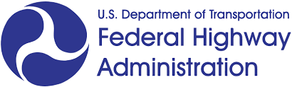 Federal-Highway-Administration.png