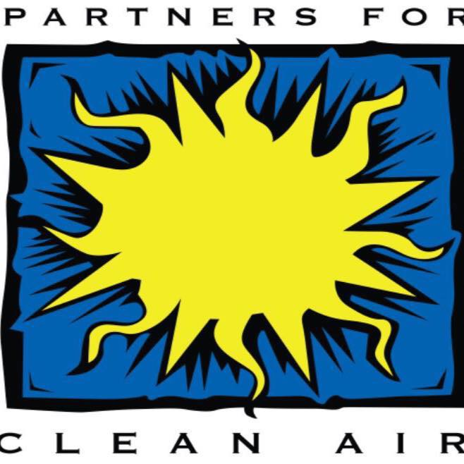 Partners-for-Clean-Air