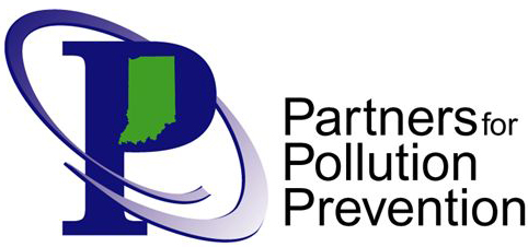 Indiana Partners for Pollution Prevention