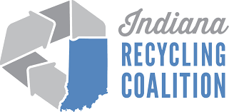 Indiana Recycling Coalition - 2018 IRC Conference