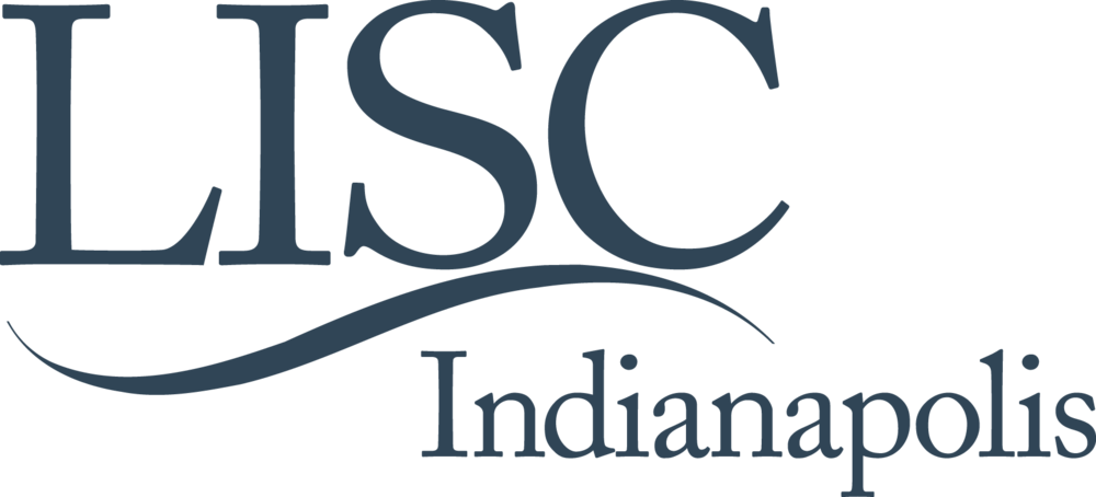 Image result for lisc indianapolis