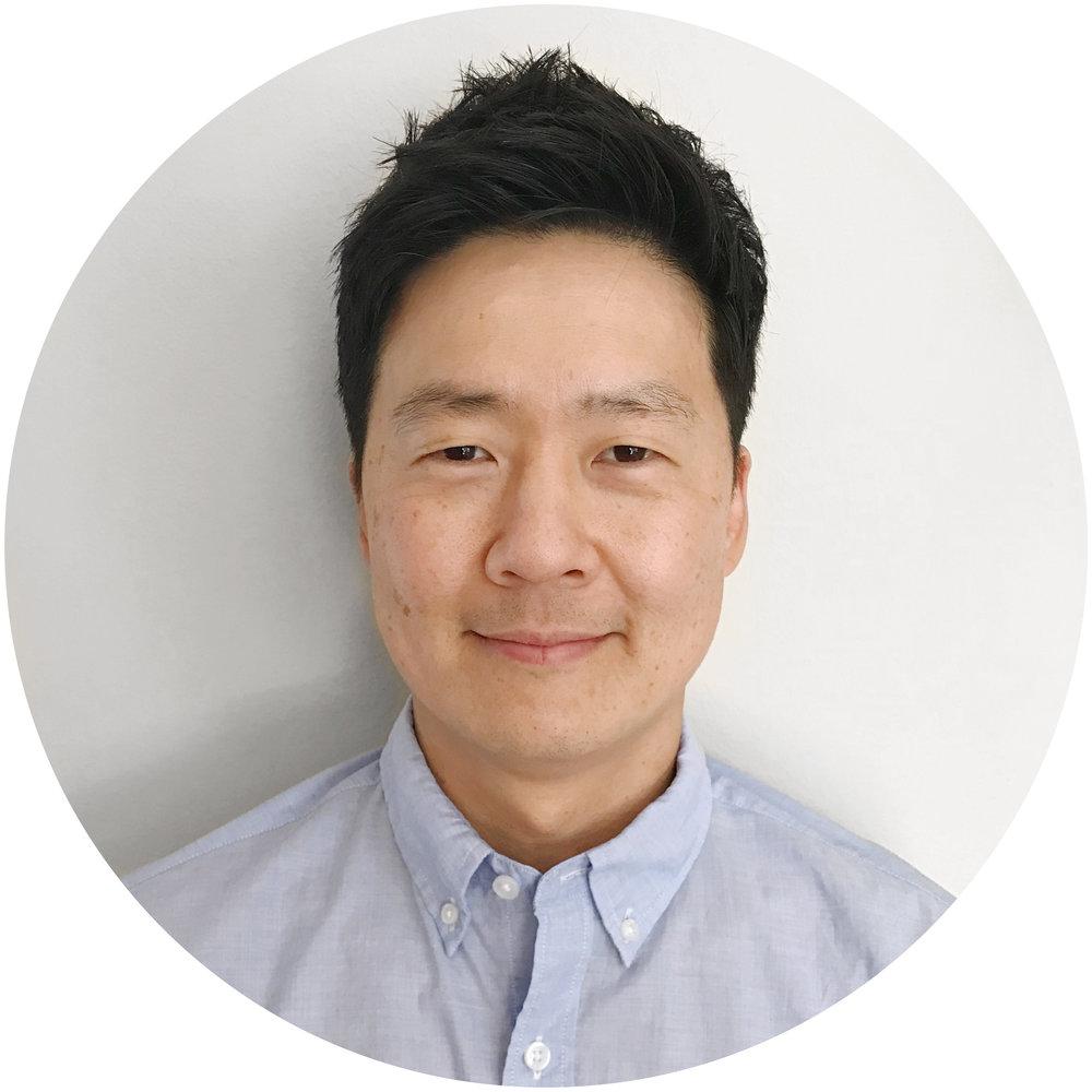 Albert-Chung.jpg