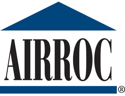 AIRROC.jpg