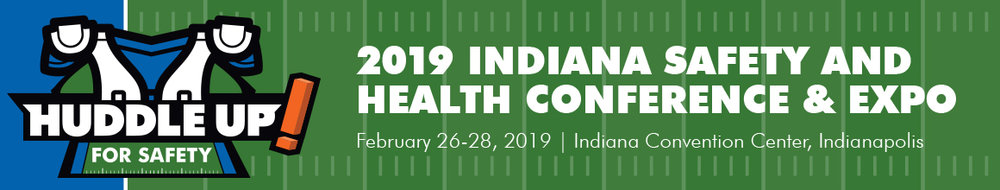 2019-Indiana-Safety-Health-Conference-Expo.jpg