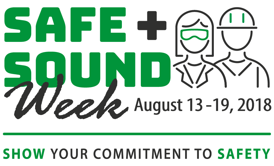 OSHA-Safe-Sound-Week.png