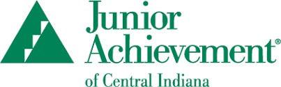 Junior-Achievement-Indiana.png
