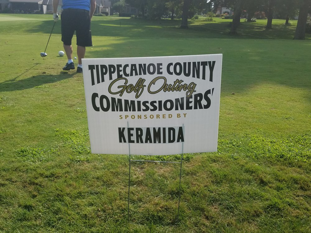 2018-8-13-Tippecanoe-County-Golf-2.jpg