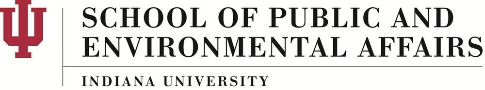 IU-SPEA_logo.jpg