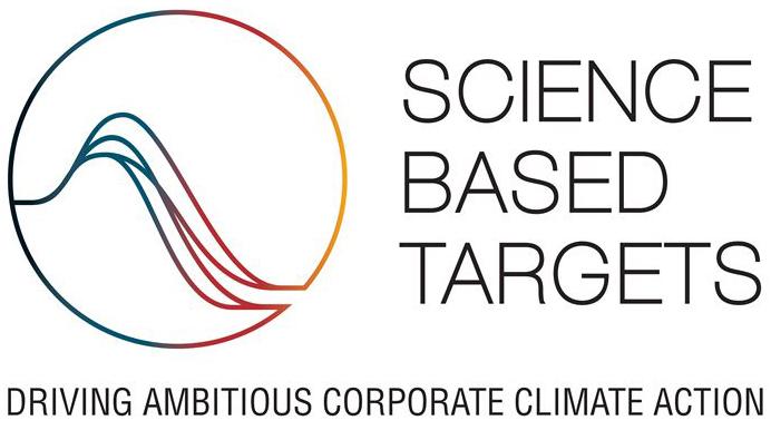 Science-Based-Targets.jpg