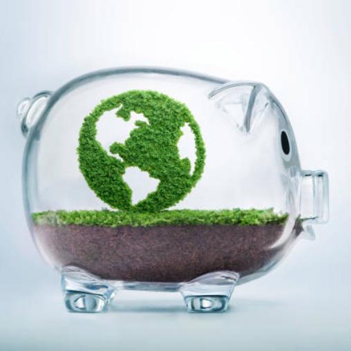 Reducing-GHG-Emissions-Increases-Profit.png