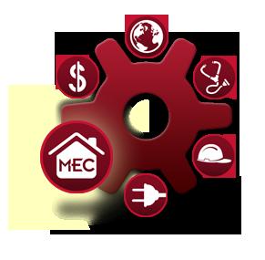 MEC-gear.png