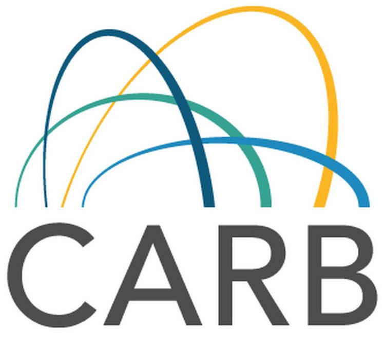 California-Air-Resources-Board-CARB.jpg