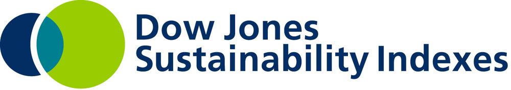 DJSI_Logo.jpg