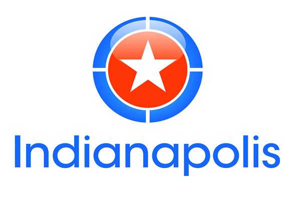 Indianapolis-city-logo.jpg