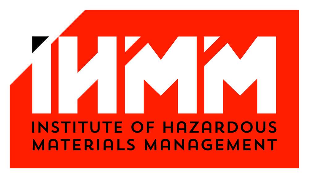 ihmm-logo.jpg