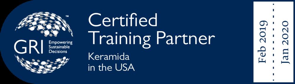 GRI_Certified_Training-Partner-2019.png