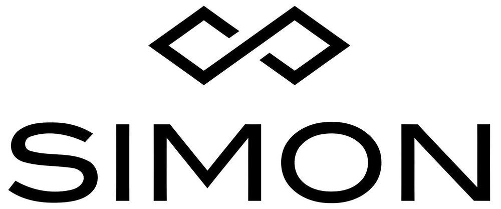 Simon_Property_Group_Logo.jpg