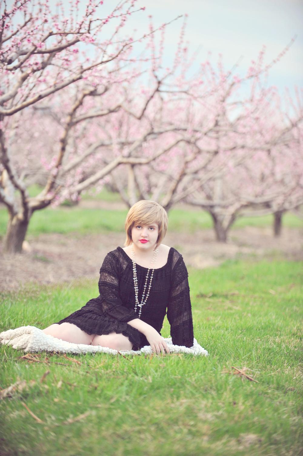 spring-5print.jpg