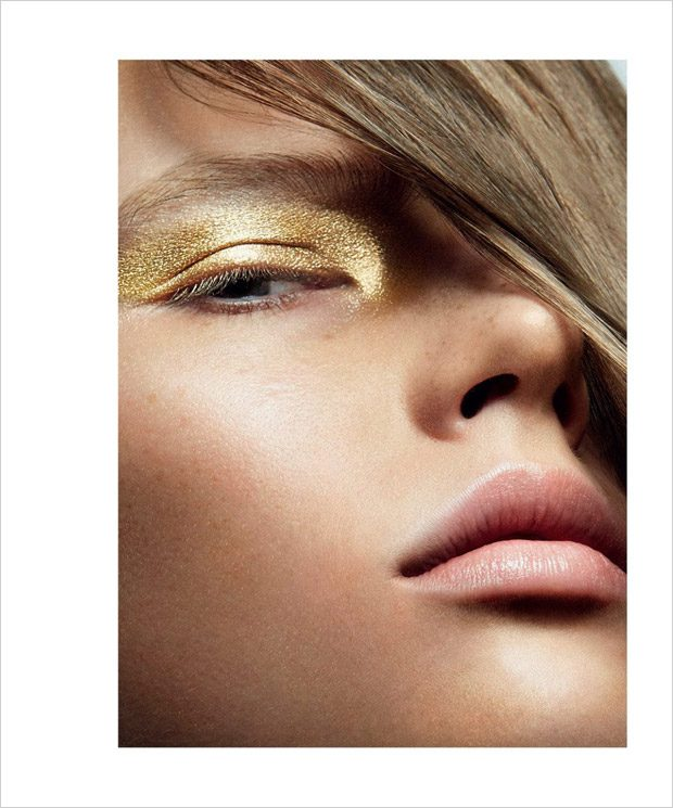 Daria-Korchina-Vogue-Ukraine-Beauty-An-Le-07-620x745.jpg