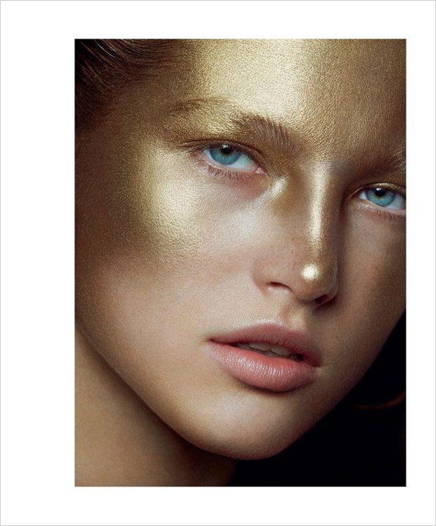 Daria-Korchina-Vogue-Ukraine-Beauty-An-Le-04-620x749.jpg