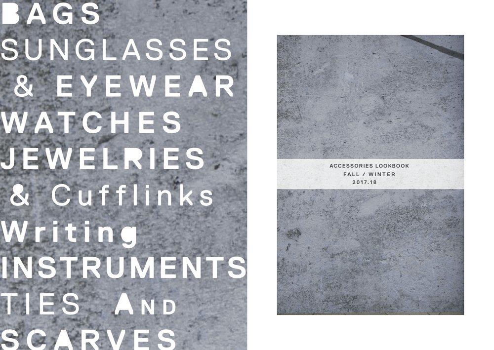 lookbook cerruti - Accessories 17.18- print.compressed1.jpg