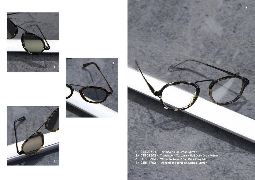 lookbook cerruti - Accessories 17.18- print.compressed6.jpg
