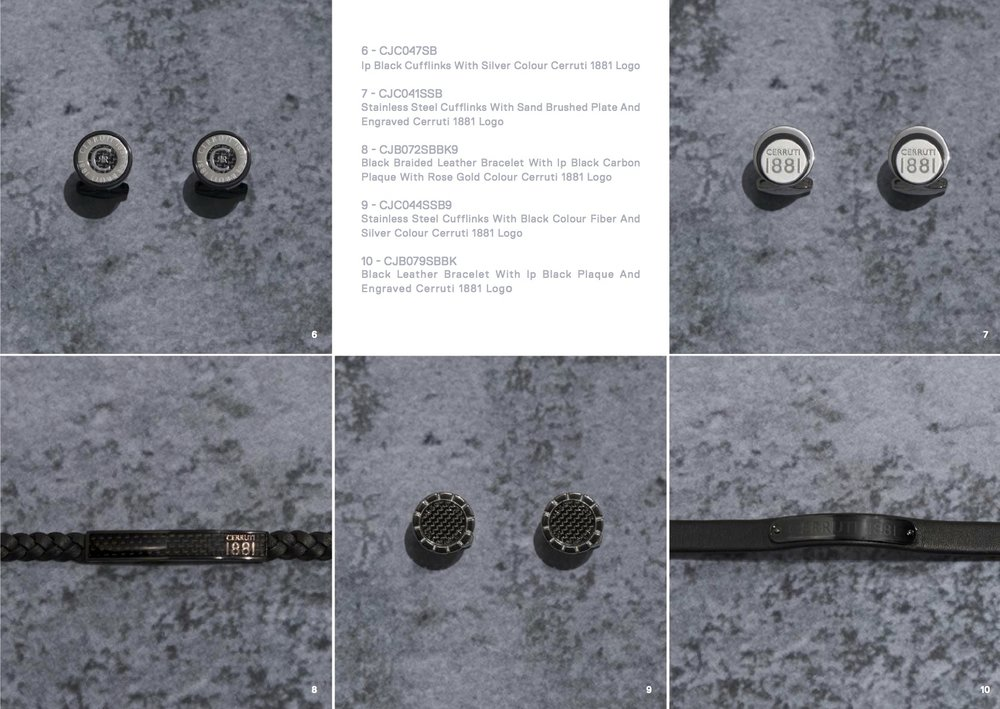 lookbook cerruti - Accessories 17.18- print.compressed11.jpg