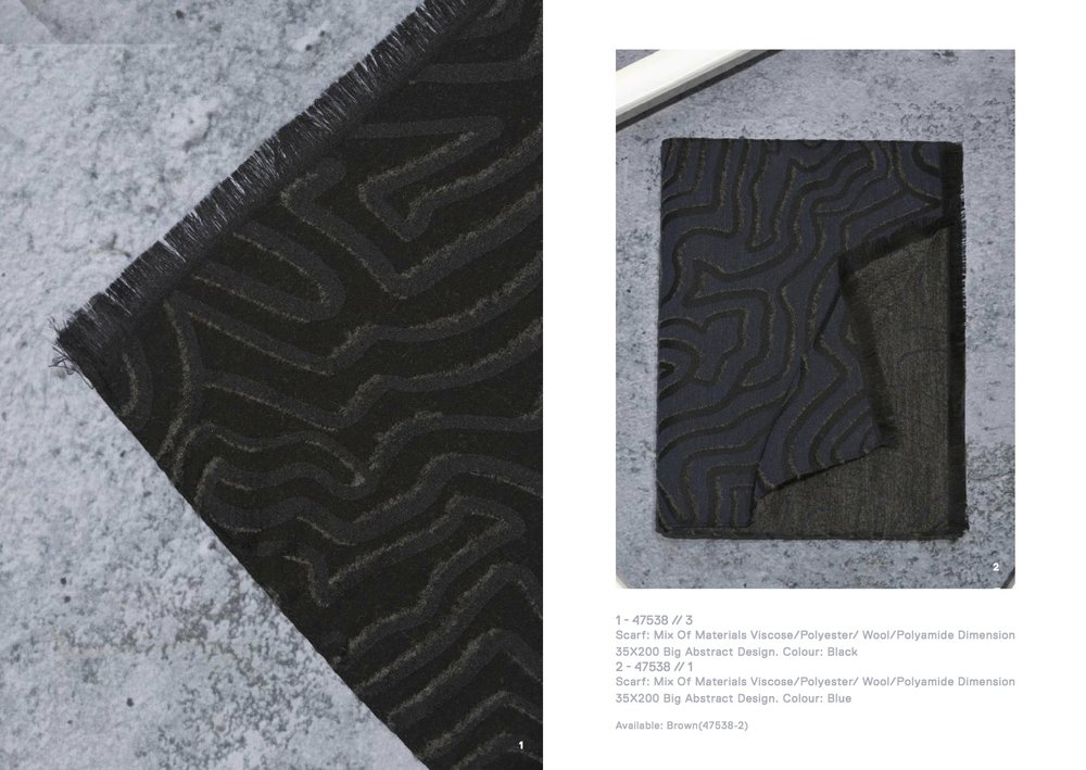 lookbook cerruti - Accessories 17.18- print.compressed17.jpg