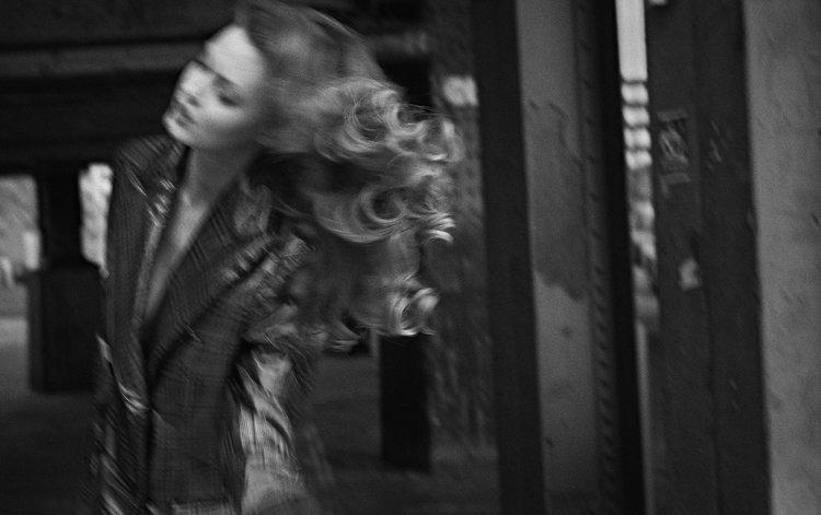 An_Le_Vogue_Portugal_Lindsey_+(3).jpg