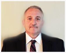 Tim Beeler  State Referee Administrator