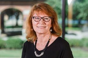 Kathleen Sindorf