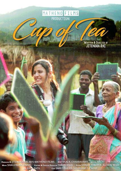 Cup-Of-Tea-Final_Sml.jpg