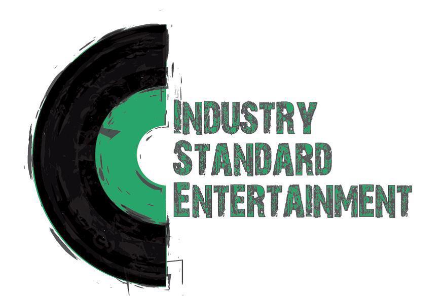 ISE logo.jpg