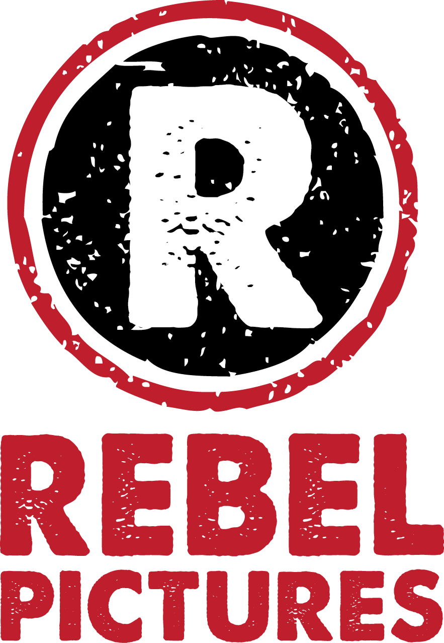 rebel3.png